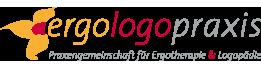 ergologopraxis - Praxengemeinschaft für Ergotherapie und Logopädie in Diez bei Limburg